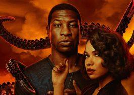 """HBO divulga tudo que chega na HBO GO em agosto: """"Lovecraft Country"""", """"Doutor Sono"""" e mais"""