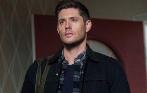 """Jensen Ackles entra para o elenco da 3ª temporada de """"The Boys"""""""