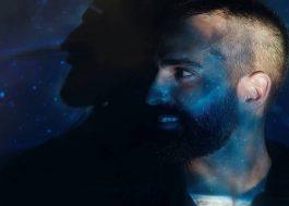 """Tiago Picado: falamos com o cantor, que aposta em pop suave no single """"Estrela Vega"""""""