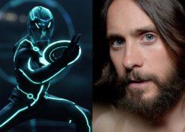 """Diretor de """"Lion"""" vai comandar novo filme de """"Tron"""", estrelado por Jared Leto"""
