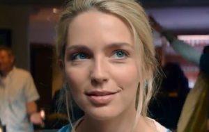 """Prime Video divulga trailer de """"Utopia"""", série criada por Gillian Flynn"""