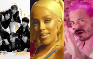 VMA 2020: BTS, Doja Cat e mais têm apresentações confirmadas