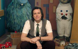 Jim Carrey vai interpretar Joe Biden, candidato à presidência dos EUA, em nova temporada do SNL