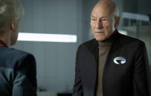 """""""Star Trek"""": elenco vai se reunir para comemorar os 54 anos da franquia"""
