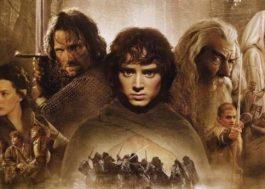 """""""O Senhor dos Anéis"""": gravações da série são retomadas na Nova Zelândia"""