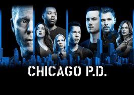 """""""Chicago P.D."""" irá abordar violência policial em nova temporada"""