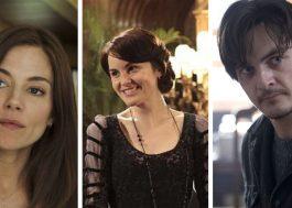 "Sienna Miller, Michelle Dockery e Rupert Friend irão estrelar nova série dos criadores de ""Big Little Lies"""