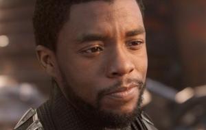 Petição online pede que estátua de Chadwick Boseman substitua memorial dos Estados Confederados