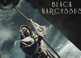 """""""Black Narcissus"""": trailer da minissérie mostra convento cheio de mistérios sombrios"""