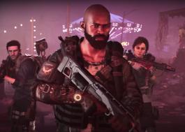 """""""Tom Clancy's The Division"""": novas missões e muita tensão no trailer da 3ª temporada do jogo"""