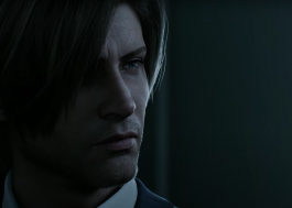 "Netflix anuncia oficialmente a série de terror ""Resident Evil: No Escuro Absoluto""; veja o trailer"