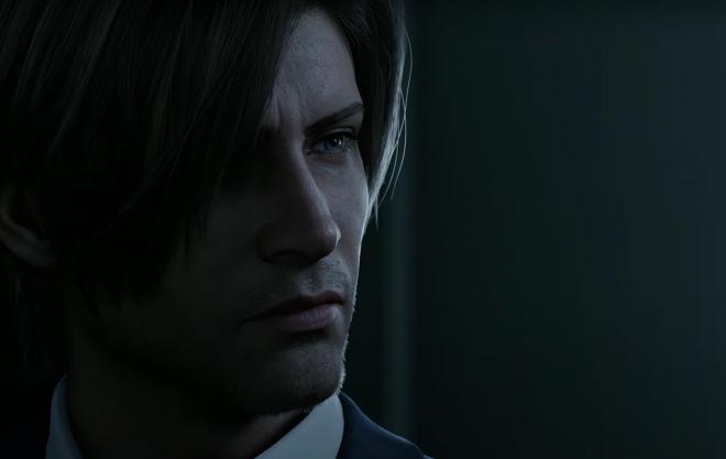 """Trailer de """"Resident Evil: No Escuro Absoluto"""" (Reprodução)"""