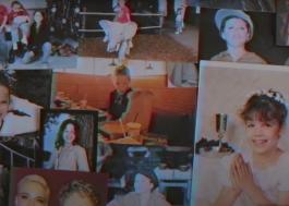 """Halsey resgata memórias da infância e vida adulta no clipe de """"929"""""""