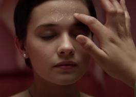 """""""Jovens Bruxas – Nova Irmandade"""" ganha trailer legendado e data de estreia nos cinemas"""
