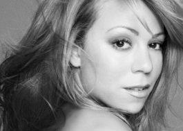 Mariah Carey dá mais detalhes sobre o disco de rock alternativo que fez