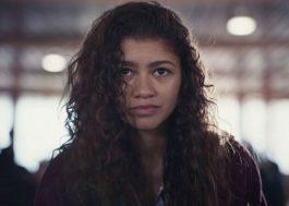 """Emmy 2020: Zendaya leva prêmio de Melhor Atriz em Série Dramática por """"Euphoria"""""""