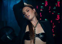 """FLETCHER tenta superar o ex em clipe sexy de """"Bitter"""", parceria com Trevor Daniel e Kito"""