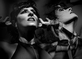 """Faixa a faixa: Fernanda Abreu comenta as músicas de """"Slow Dance"""", nova coletânea de baladas"""