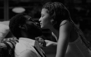 Por US$ 30 milhões, Netflix adquire direitos de filme estrelado por Zendaya e John David Washington