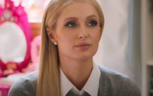 Paris Hilton estreia documentário no YouTube nesta segunda-feira (14)