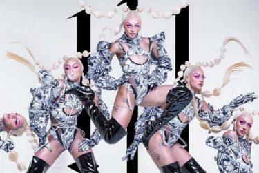 """Deluxe de """"111"""" vem aí"""