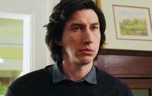 """Adam Driver deve estrelar """"65"""", filme de suspense Sci-Fi dos roteiristas de """"Um Lugar Silencioso"""""""