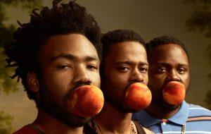 """""""Atlanta"""":  temporadas 3 e 4 da série são adiadas por conta da pandemia"""