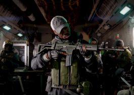 """Versão multiplayer do jogo """"Call of Duty: Black Ops – Cold War"""" tem trailer revelado"""