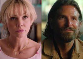 Carey Mulligan se une a Bradley Cooper no elenco de novo filme biográfico da Netflix