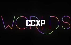 """Data e valor de ingressos da """"CCXP Worlds: A Journey of Hope"""" são divulgados"""