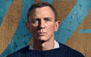 """Podcast oficial da franquia """"007"""" estreia nesta quarta-feira (30)"""