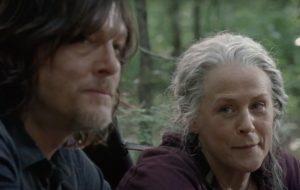 """""""The Walking Dead"""" chegará ao fim na 11ª temporada; novos spin-offs já estão planejados"""