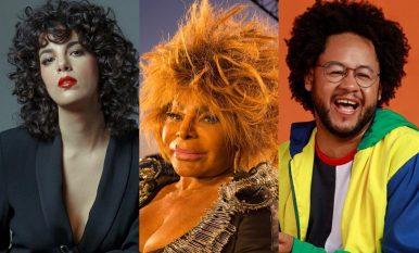 Latin Grammy 2020!