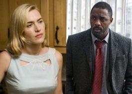 Kate Winslet, Idris Elba e mais irão narrar série de relaxamento da HBO