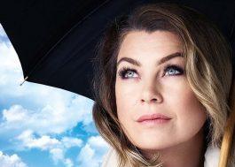 """""""Grey's Anatomy"""": 17ª temporada da série estreia em novembro nos EUA"""