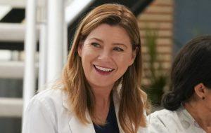 """""""Grey's Anatomy"""": gravações da 17ª temporada devem começar ainda neste mês"""
