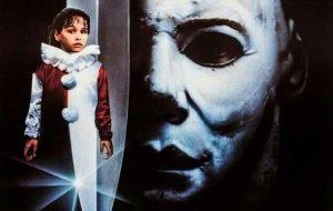 """Filmes da franquia """"Halloween"""" retornarão às salas de cinema dos EUA"""