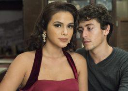 """Globo celebra os 70 anos da TV exibindo """"Nada Será Como Antes"""" em formato de filme"""