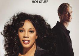 """Kygo lança nova versão da icônica """"Hot Stuff"""", de Donna Summer!"""