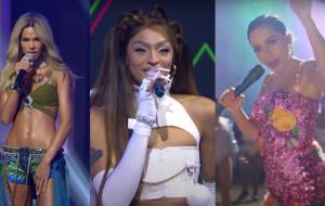 MTV MIAW 2020: veja tudo o que rolou durante a premiação deste ano
