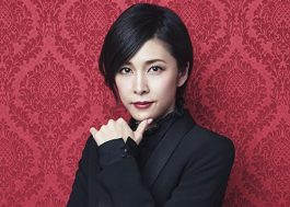 "Yuko Takeuchi, atriz de ""O Chamado"" e ""Miss Sherlock"", morre aos 40 anos"