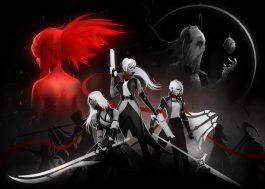 "Nintendo divulga trailer do RPG de terror ""Othercide"", agora disponível para Nintendo Switch"