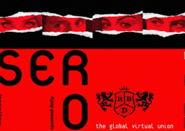 Live in Concert: RBD anuncia show virtual para 26 de dezembro