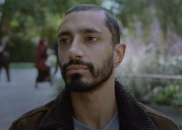 "Riz Ahmed vive baterista que perde a audição no trailer de ""Sound of Metal"""
