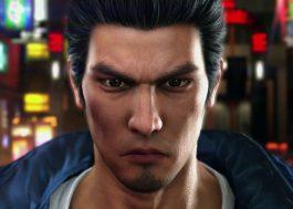 """""""Yakuza"""", franquia de jogos da Sega, vai ganhar filme live-action"""