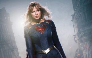 "Confirmado: sexta temporada de ""Supergirl"" será a última!"