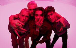 Conversamos com The Vamps sobre novo álbum, carreira e shows no Brasil!