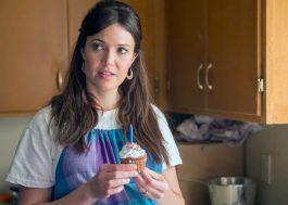 """Mandy Moore, de """"This Is Us"""", anuncia gravidez do primeiro filho!"""