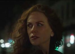 """""""The Undoing"""", minissérie com Nicole Kidman, ganha novo teaser cheio de segredos entre persongens"""