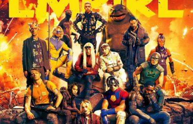 Capa da revista Empire de dezembro (Divulgação)